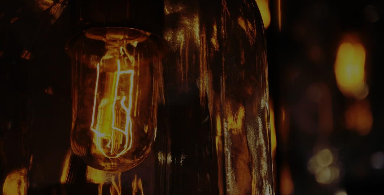 lightbulb-801941slider